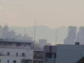 箱根の山20100623.jpg