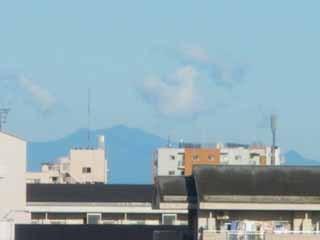 秩父の山20100528.jpg