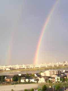 虹20100616.jpg