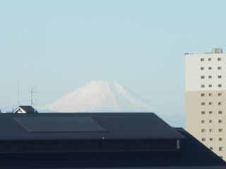 Fuji100117.jpg