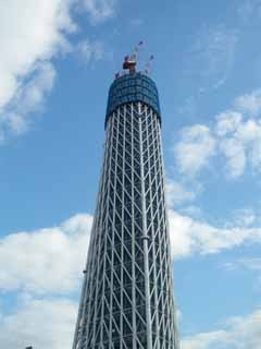 SkyTree_upper.jpg